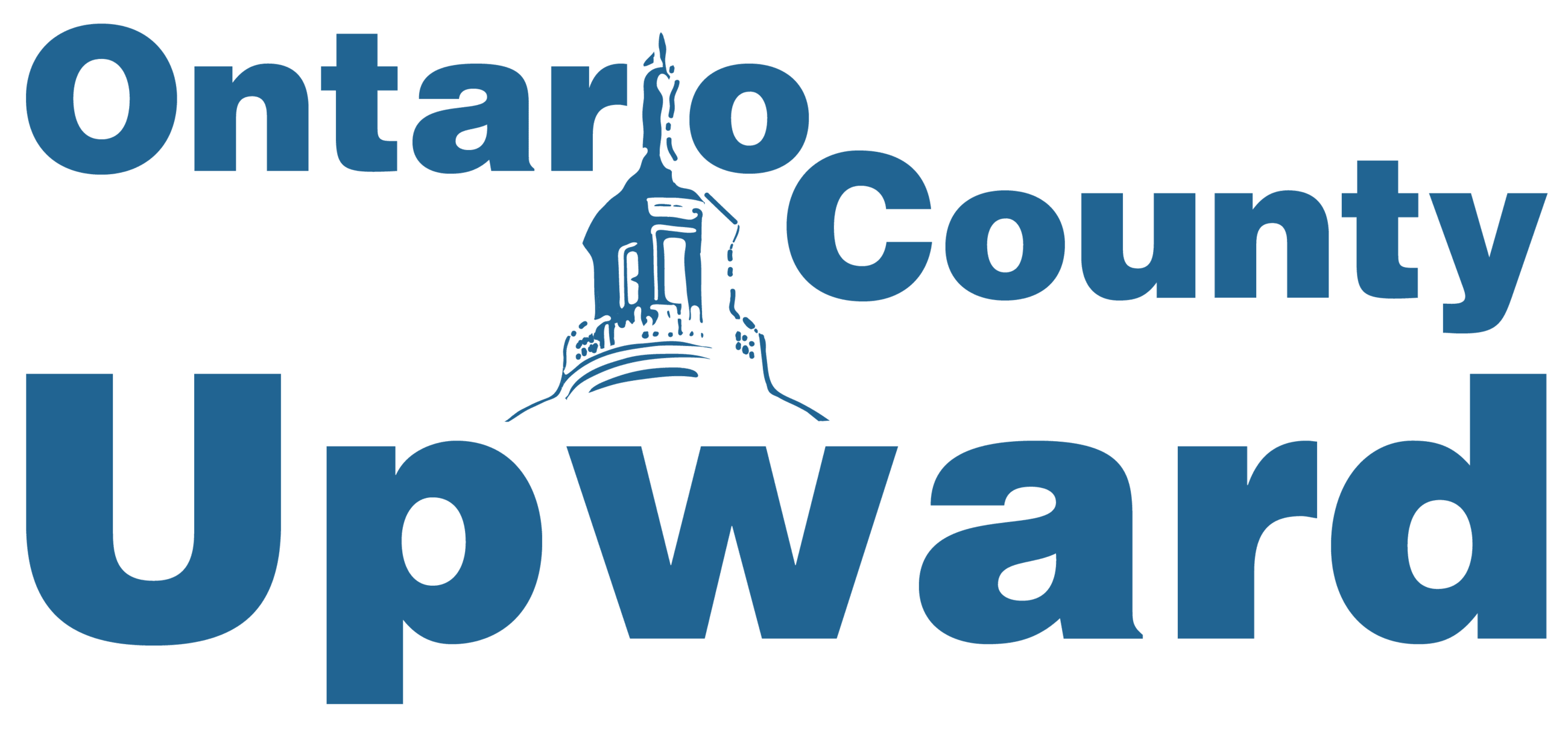 ontario county upward logo dark blue (003)