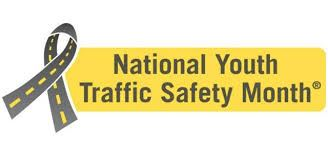 National Teen Safety Month