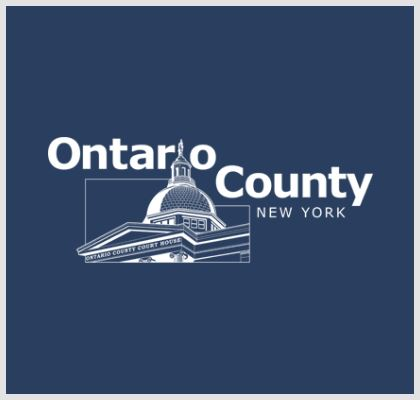 New Ontario County
