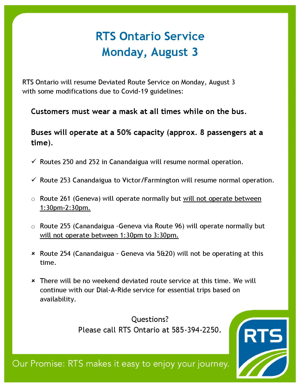 RTS Ontario Service 8-3-20-page-001