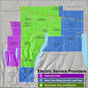 Electric Service map - compressed.jpg