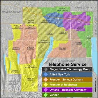 Telephone Service-compressed.jpg