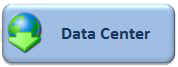 Data Resource Center