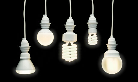 types-of-light-bulbs.jpg