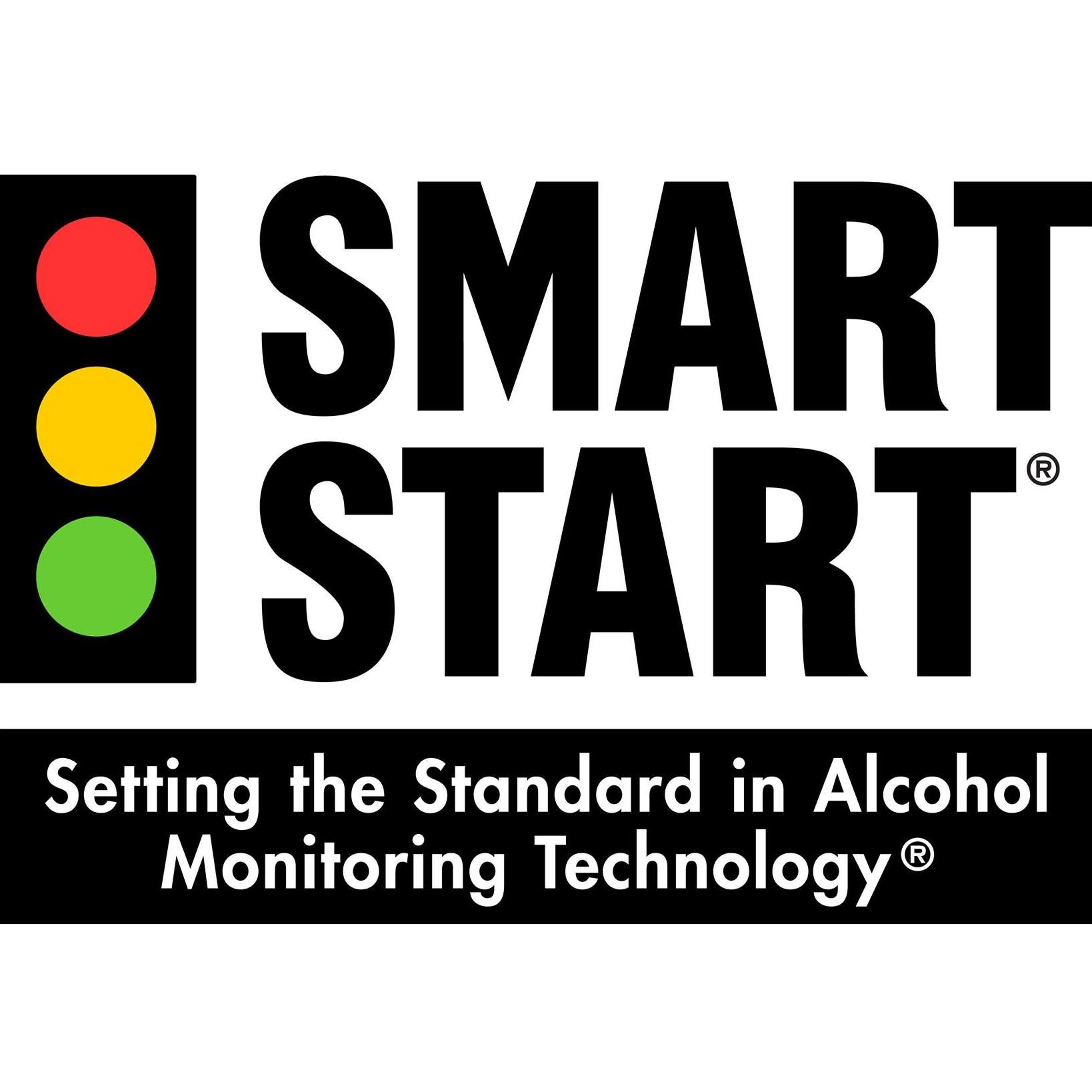 Smart Start Logo Opens in new window
