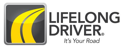 LifeLong Driver Program