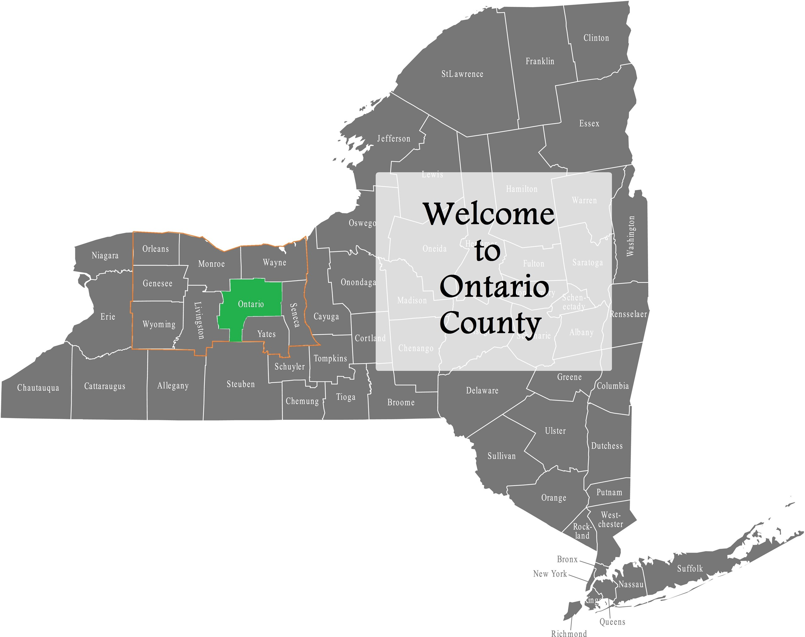 Welcome to Ontario County.jpg