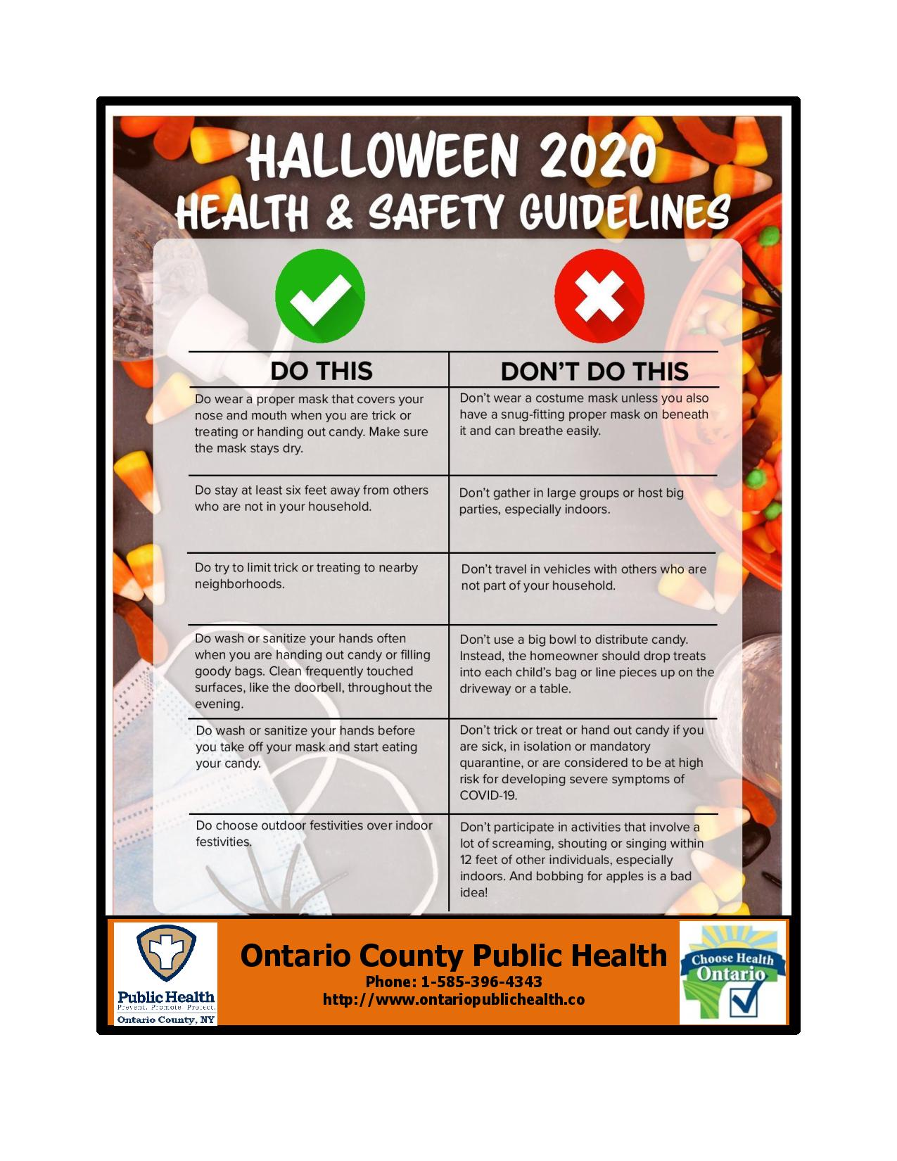 Halloween Dos Graphic pdf-page-001