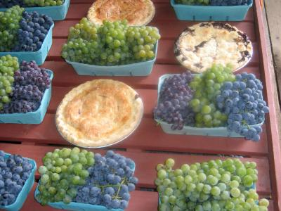 LI_Events_grape and grape pies